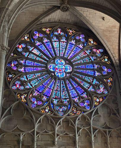 Basílica de Sant Nazaire