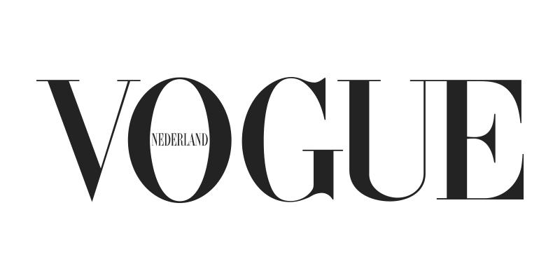 Best Brow Bar Threading Amsterdam Vogue