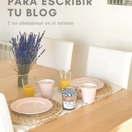 crear-tu-blog