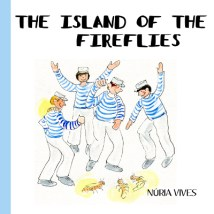 04_coverislandfireflies400ENG