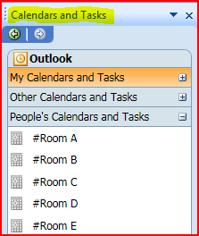 calendars-and-tasks.PNG
