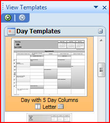 day-templates.PNG