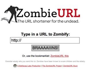 zombieurl1