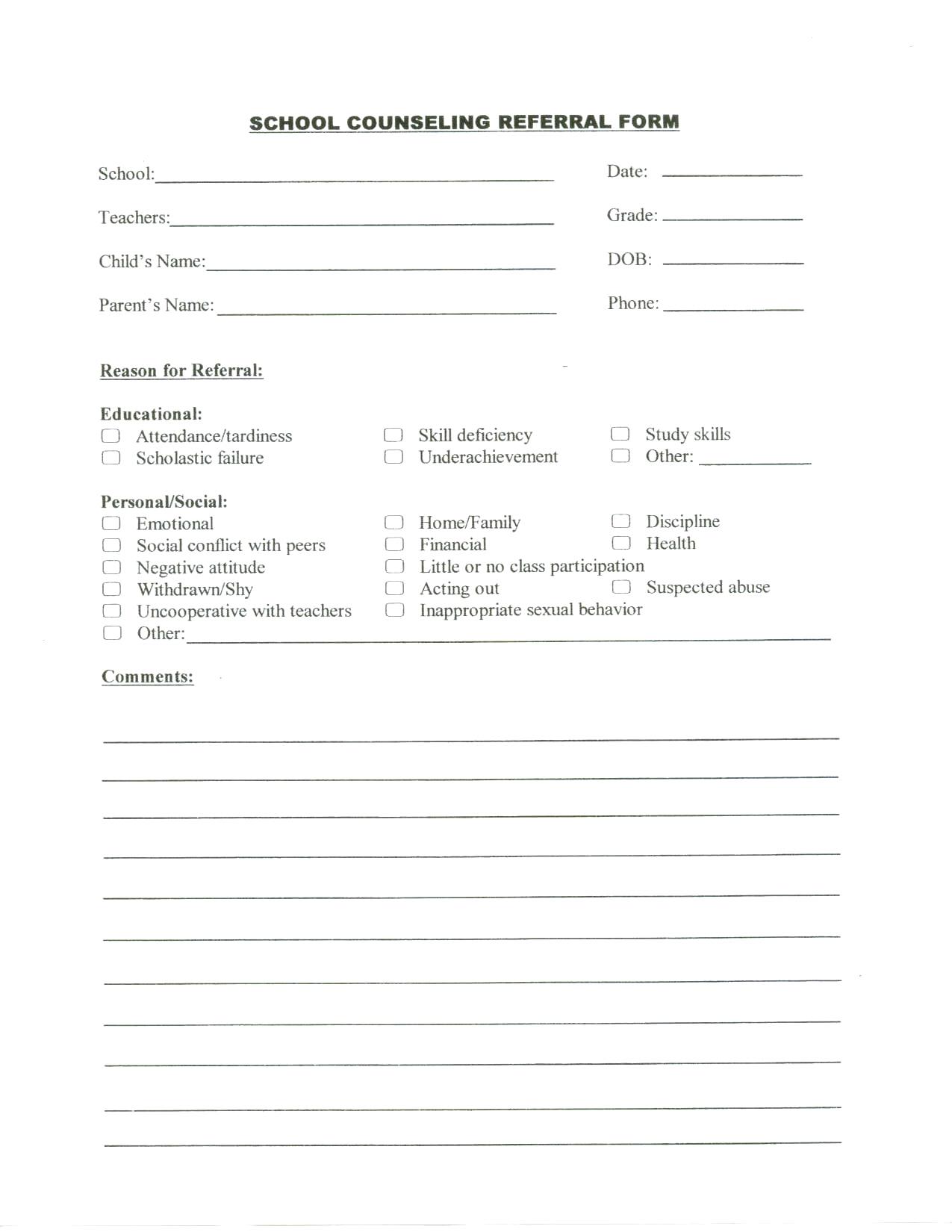 Drug Education Worksheet Elementary