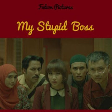 Poster-Film-My-Stupid-Boss