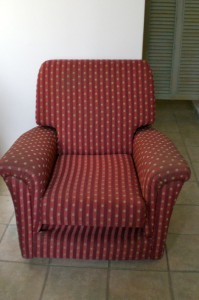 ns-english-arm-chair-before