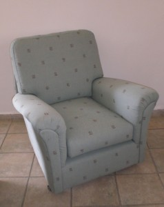 ns-english-arm-chair-renova-after
