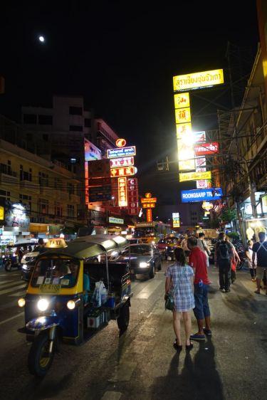 Bangkok43