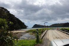 New Zealand05