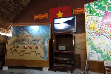 Ho Chi Minh - 19 von 87