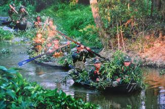 Ho Chi Minh - 45 von 87