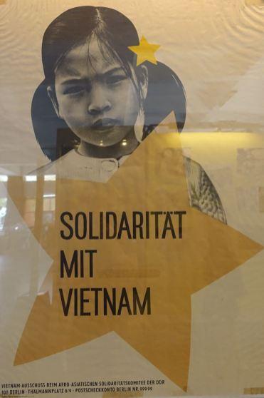 Ho Chi Minh - 47 von 87