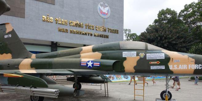 Ho Chi Minh - 53 von 87