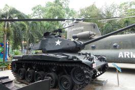 Ho Chi Minh - 54 von 87