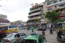 Hue Hanoi Da Lang - 22
