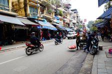 Hue Hanoi Da Lang - 23