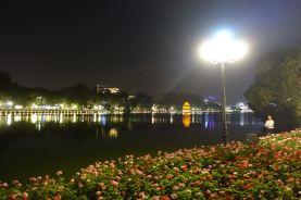 Hue Hanoi Da Lang - 76