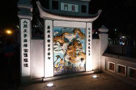 Hue Hanoi Da Lang - 79