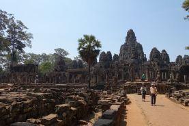 Kambodscha - 40 von 70
