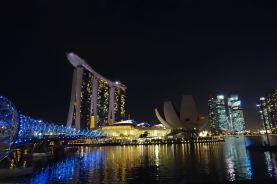 Singapur - 27 von 33
