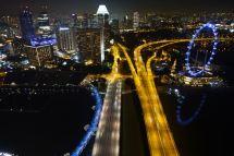 Singapur - 31 von 33