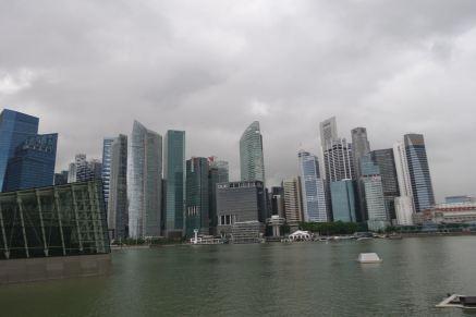 Singapur - 6 von 33
