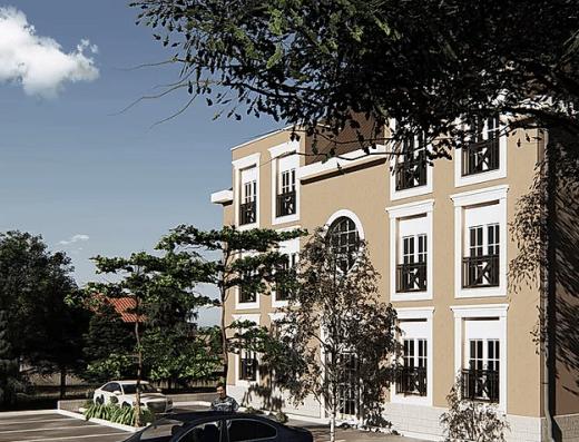 apartment sale cetinje montenegro 1