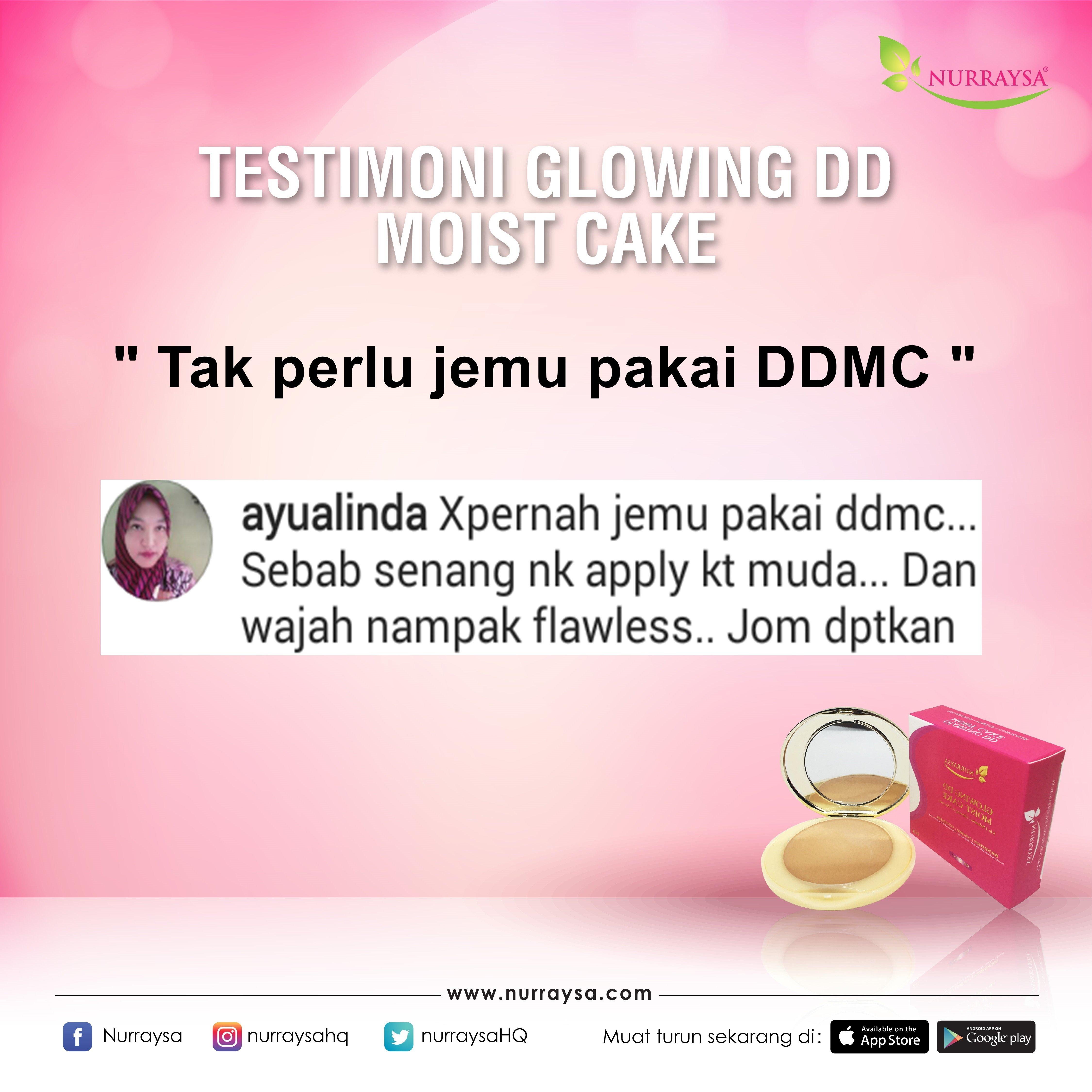 Ddmc 4