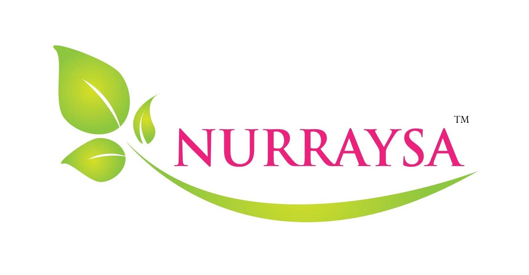 Pengenalan Nurraysa