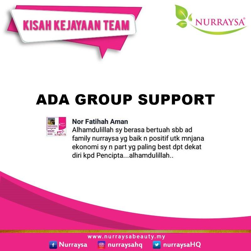 Agent Nor Fatimah Aman