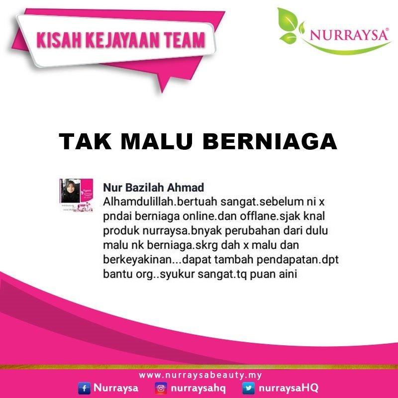 Agent Nur Bazilah