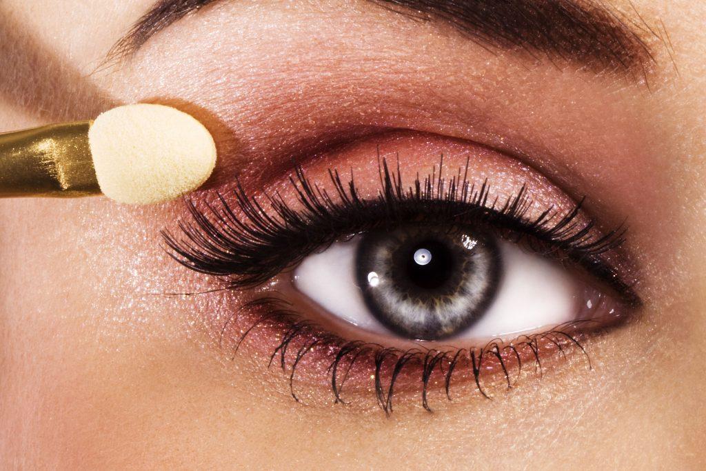 Eye Makeup 1024×683