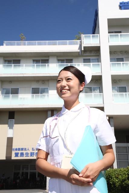 看護師の転職面接で退職理由の答え方はポジティブに伝える
