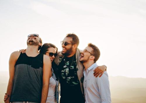 メンタルやうつ病に効果のある11種類の方法