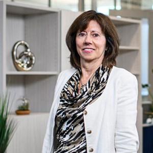 Patricia Sengstack