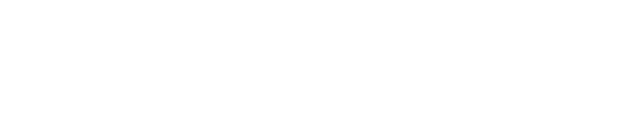 Community Living Advocates
