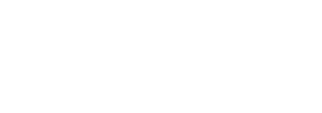 Leading Age New York