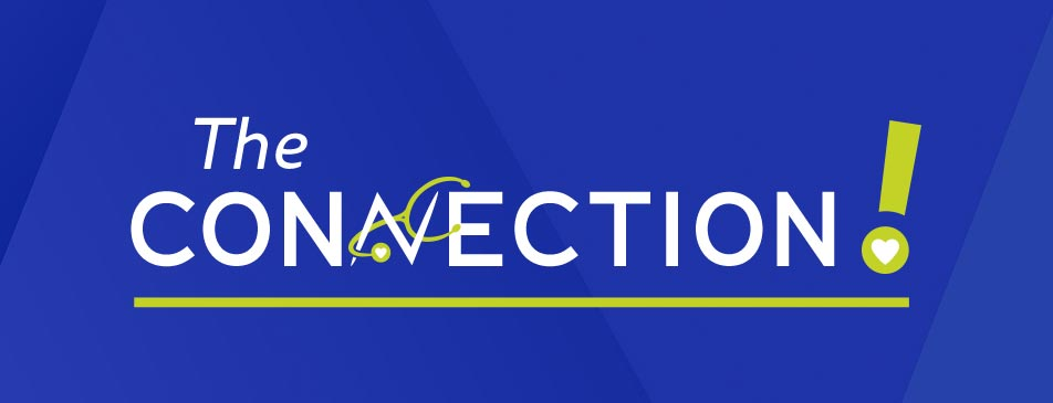 The Connection! NCS Newsletter