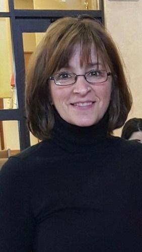 Michele Ruggiero