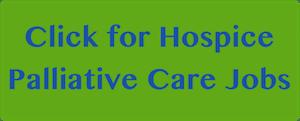 hospice-jobs-button-smaller