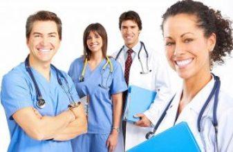 bigstock-doctor-5222894-01