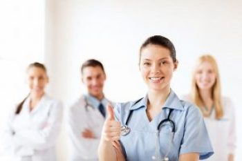 bigstock-healthcare-and-medical-concept-48718235-1