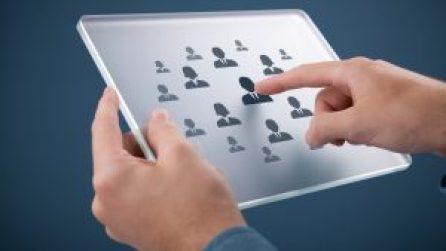 bigstock-human-resources-recruitment-48736010-1920x1080-1