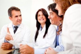 bigstock-group-of-doctors-in-a-meeting-24886304-2