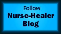 Folloq Nurse-Healer Blog