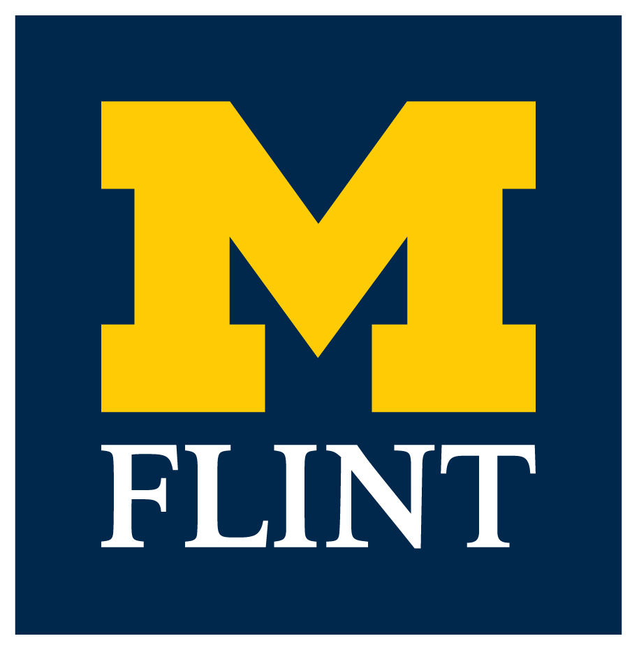 I Got Into The University Of Michigan Flint Hurley Medical Center
