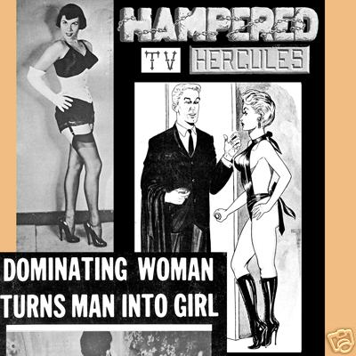 dominating-woman