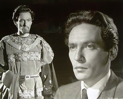 peter finch sheriff