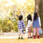 保育士が「認定子ども園」の求人に応募する前に確認したい点!
