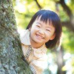 【保育士の転職】履歴書の「志望動機」おすすめ例文集